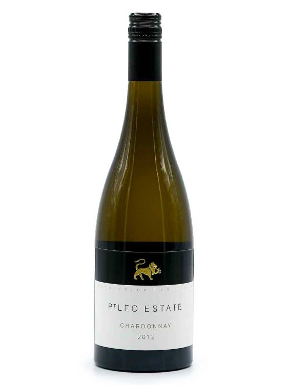 Product Chardonnay 2012