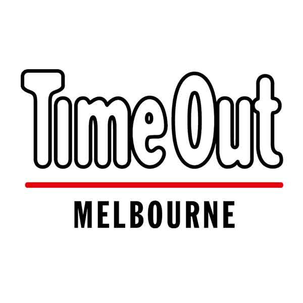 Time Out Melbourne Awards 2018