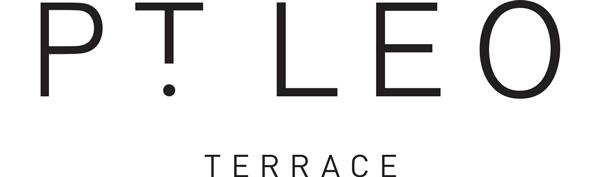 Wine Terrace Logo
