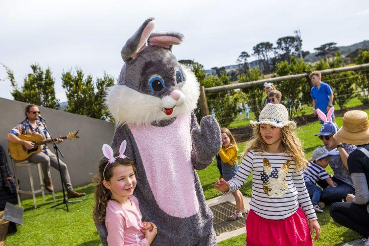 LTP- Pt Leo Estate Easter Sunday April 21st 2019 JAI -0150